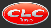CLC Troyes